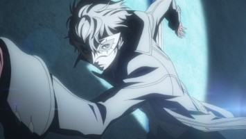 В PlayStation Store вышла Persona 5: Ultimate Edition