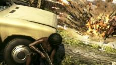 Оценки Dead Island: Riptide