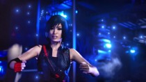 В Mirror's Edge: Catalyst найдена пасхалка на Battlefield: Bad Company