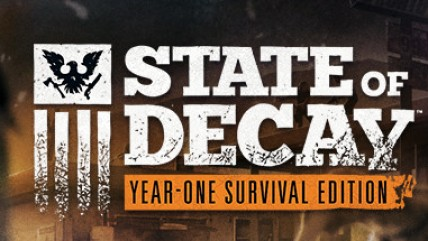 Открыт предзаказ ПК-версии State of Decay: Year-One Survival Edition
