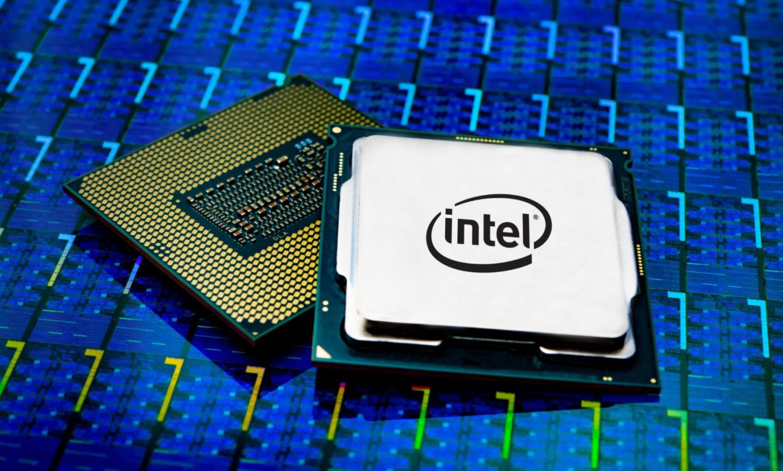 8-ядерный Intel Rocket Lake-S (Core 11th Gen) не смог превзойти Ryzen 7 5800X