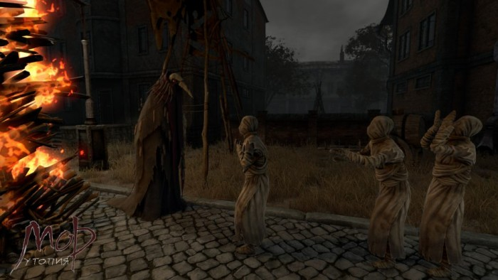 pathologic-remake-fall
