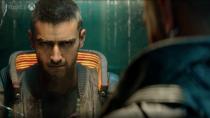 В Steam и GOG открылся предзаказ Cyberpunk 2077
