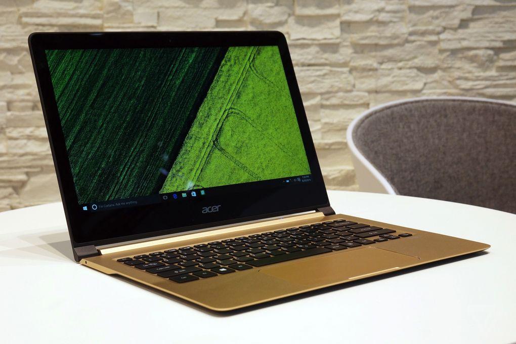 Самый большой ноутбук картинки