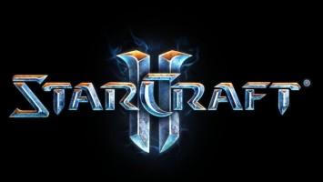 Psionic Warfare: Total Destruction - Глобальная модификация для StarCraft II