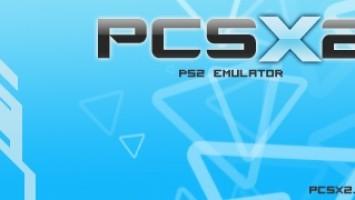 Вышел PCSX 1.0!