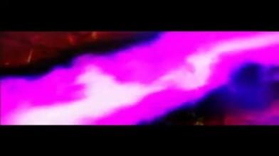 """The Legend of Spyro Dawn of the Dragon """"Ролик финального боя с Мальфором"""""""