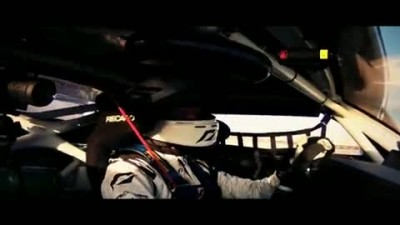"NFS World ""BMW Z4 GT3 команды Need For Speed"""