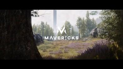 Дата релиза обновления Update #2 для Mavericks: Proving Grounds