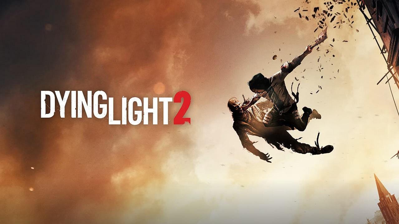 Techland отреагировала на последнюю информацию о хаотичной разработке Dying Light 2
