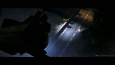 "Resident Evil 6 ""Captivate Trailer (RUS)"""