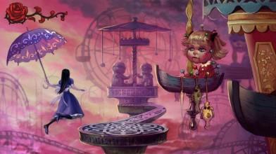 Alice: Asylum - что ждет новую часть легендарной серии