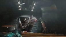 "Dead Space 2 ""Music Clip"""