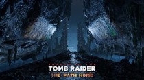 Тизер финального дополнения Shadow of the Tomb Raider: The Path Home