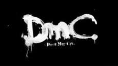 Турборежим в DMC позволяет Данте убивать быстрее