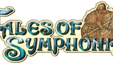 Tales of Symphonia - системные требования PC-версии