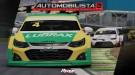 Automobilista 2 v1.0 официально выпущен!