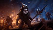Обновление Age of Rebellion для Star Wars: Battlefront 2 добавит больше карт, оружия и эвоков