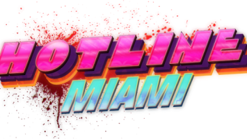Hotline Miami 2: Wrong Number - геймплей с Rezzed 2013