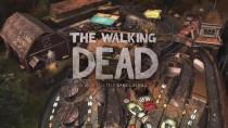 "The Walking Dead Pinball ""�������� �������"""