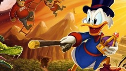 Оценки DuckTales: Remastered