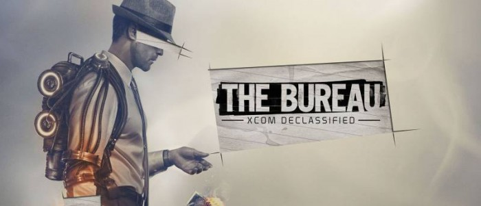 Читы the bureau xcom declassified