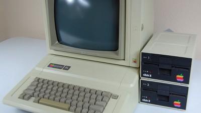 1977-2017: исследование времени отклика компьютерных устройств