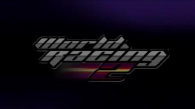 World Racing 2 E3 2005