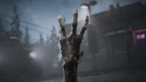 Президент HTC China подтвердил выход Left 4 Dead 3 для устройств VR