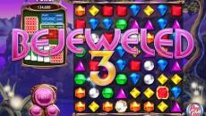 Раздача Bejeweled 3 в Origin