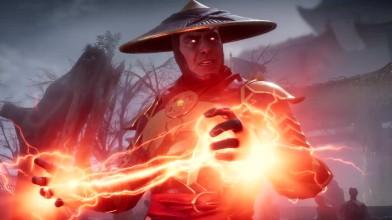 Mortal Kombat 11 - Новые Подробности, Новости | Мортал Комбат 11