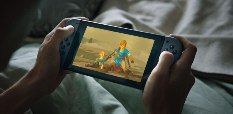 Падение The Last of Us Part 2, лидерство Nintendo Switch и высокий спрос на спорт симуляторы - августовский отчет NPD