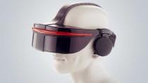 Грандиозный анонс SEGA связан с VR