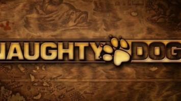 Naughty Dog помогает Guerilla Games в работе над Killzone 3