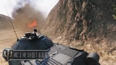 """World of Tanks """"Апы и нерфы ближайших патчей"""""""
