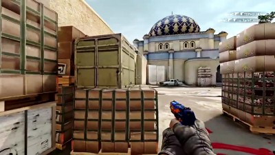 CSGO Мастер дигл или Читер Pistol PROS Pistol King KeepSkill Play
