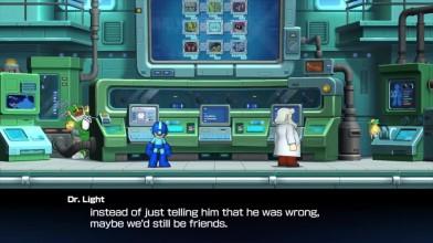Mega Man 11 - Перед тем как купить