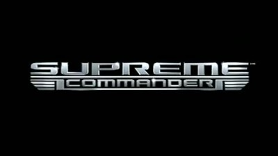 Supreme Commander Best Of Movie #2