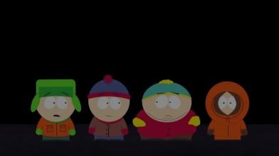 """South Park: Tenorman's Revenge """"Геймплейный трейлер"""""""
