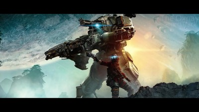 Titanfall 2 - Cinematic SoundTrack (The Oxnay)