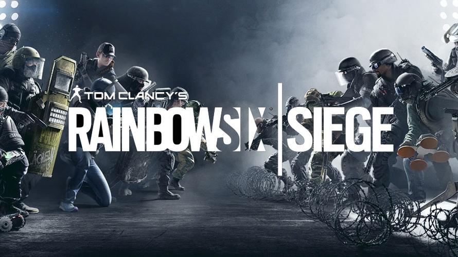 Rainbow Six Скачать Торрент - фото 9