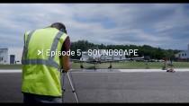 Новое видео Microsoft Flight Simulator посвящено звуковым возможностям игры