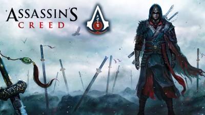 Kotaku подтвердили, что утечка Assassin's Creed: Dynasty - фейк