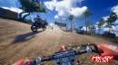 Обнародован трейлер гонок по бездорожью MX vs. ATV: All Out!
