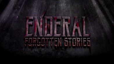 Новый трейлер Enderal: Forgotten Stories