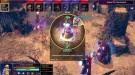 Новый трейлер The Dark Crystal: Age of Resistance Tactics посвящён союзникам и врагам