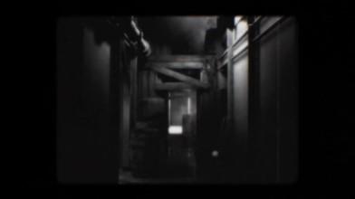 Авторы Observer показали трейлер своего нового хоррора, который похож на немое кино