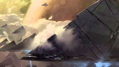Слух: Destiny 3 появится на PS5 и новой Xbox