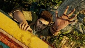 Naughty Dog захватила умы владельцев PlayStation в октябре