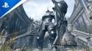 Слухи подтвердились: Demon's Souls Remake официально появится на PlayStation 5